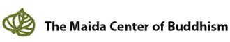 maida_center_logo