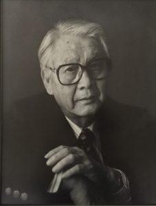 Mr. Yukimasa Tada